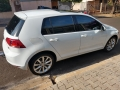 120_90_volkswagen-golf-comforline-1-4-tsi-14-15-2-3