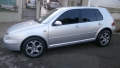 120_90_volkswagen-golf-generation-1-6-02-03-22-1