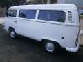 120_90_volkswagen-kombi-standard-1-4-flex-13-14-26-2