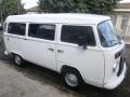 120_90_volkswagen-kombi-standard-1-4-flex-13-14-26-3