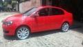 Volkswagen Polo Sedan 1.6 8V I-Motion (flex) (aut) - 11/12 - 31.000