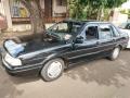 120_90_volkswagen-santana-2-0-mi-95-96-1-3