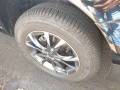 120_90_volkswagen-saveiro-1-6-g4-flex-09-10-17-1