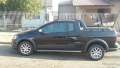 Volkswagen Saveiro Cross 1.6 (flex) (cab. estendida) - 14/14 - 42.000