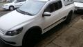 120_90_volkswagen-saveiro-trooper-1-6-flex-cab-estendida-12-13-13-1