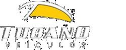 Tucano Veículos