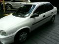 120_90_chevrolet-classic-corsa-sedan-spirit-1-0-vhc-04-05-21-3