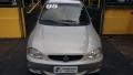 120_90_chevrolet-classic-corsa-sedan-spirit-1-0-vhc-04-05-23-1