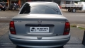 120_90_chevrolet-classic-corsa-sedan-spirit-1-0-vhc-04-05-23-2