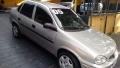 120_90_chevrolet-classic-corsa-sedan-spirit-1-0-vhc-04-05-23-3