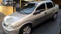 120_90_chevrolet-classic-corsa-sedan-spirit-1-0-vhc-04-05-23-4