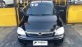 Chevrolet Corsa Hatch Maxx 1.4 (flex) - 12/12 - 19.900