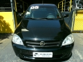 Chevrolet Corsa Hatch Premium 1.0 - 04/05 - 16.900