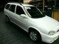 120_90_chevrolet-corsa-wagon-gls-1-6-mpfi-16v-99-00-4