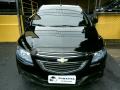 Chevrolet Prisma 1.4 SPE/4 LTZ - 13/13 - 37.900