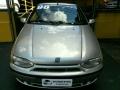 Fiat Palio ED 1.0 MPi 4p - 97/98 - 8.500