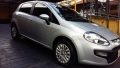120_90_fiat-punto-attractive-1-4-flex-13-13-40-3