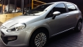 120_90_fiat-punto-attractive-1-4-flex-13-13-40-4
