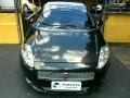 Fiat Punto Essence 1.6 16V (flex) - 11/12 - 27.900
