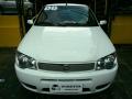 Fiat Siena ELX 1.4 8V (flex) - 05/06 - 16.900