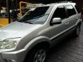 120_90_ford-ecosport-ecosport-xls-2-0-16v-aut-08-08-1-4