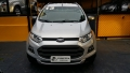 120_90_ford-ecosport-freestyle-1-6-16v-flex-12-13-107-1