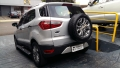 120_90_ford-ecosport-freestyle-1-6-16v-flex-12-13-107-4