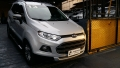 120_90_ford-ecosport-freestyle-1-6-16v-flex-12-13-107-5