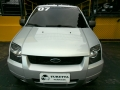 Ford Ecosport Freestyle 1.6 (flex) - 07/07 - 25.900