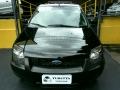 Ford Ecosport XLS 1.6 8V - 04/05 - 21.900
