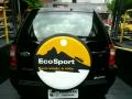 120_90_ford-ecosport-xls-1-6-8v-04-05-24-2