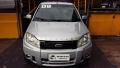 120_90_ford-ecosport-xls-2-0-16v-flex-aut-08-08-2-1