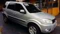 120_90_ford-ecosport-xls-2-0-16v-flex-aut-08-08-2-5
