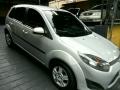 120_90_ford-fiesta-hatch-1-0-flex-10-11-136-3
