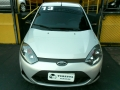 120_90_ford-fiesta-hatch-hatch-rocam-1-0-flex-12-13-10-9