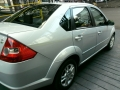 120_90_ford-fiesta-sedan-1-6-flex-08-08-30-1