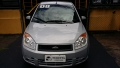 120_90_ford-fiesta-sedan-1-6-flex-08-08-36-2