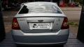 120_90_ford-fiesta-sedan-1-6-flex-08-08-36-3