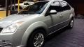 120_90_ford-fiesta-sedan-1-6-flex-08-08-36-4