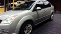 120_90_ford-fiesta-sedan-1-6-flex-08-08-36-5