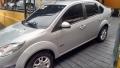 120_90_ford-fiesta-sedan-class-1-6-flex-11-12-33-2