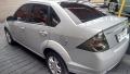 120_90_ford-fiesta-sedan-class-1-6-flex-11-12-33-3