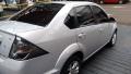 120_90_ford-fiesta-sedan-class-1-6-flex-11-12-33-4