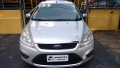 120_90_ford-focus-hatch-hatch-ghia-2-0-16v-flex-aut-10-11-2-1