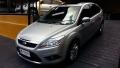 120_90_ford-focus-hatch-hatch-ghia-2-0-16v-flex-aut-10-11-4-4
