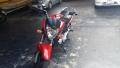 120_90_honda-cb-300r-cb-300r-10-11-26-1