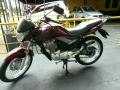 Honda CG 150 Cg 150 Fan ESDi - 12/12 - 4.900