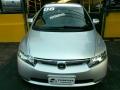 120_90_honda-civic-new-lxs-1-8-16v-aut-flex-08-08-203-1