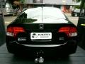 120_90_honda-civic-new-lxs-1-8-16v-aut-flex-08-08-226-2