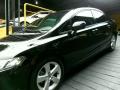120_90_honda-civic-new-lxs-1-8-16v-aut-flex-08-08-226-4